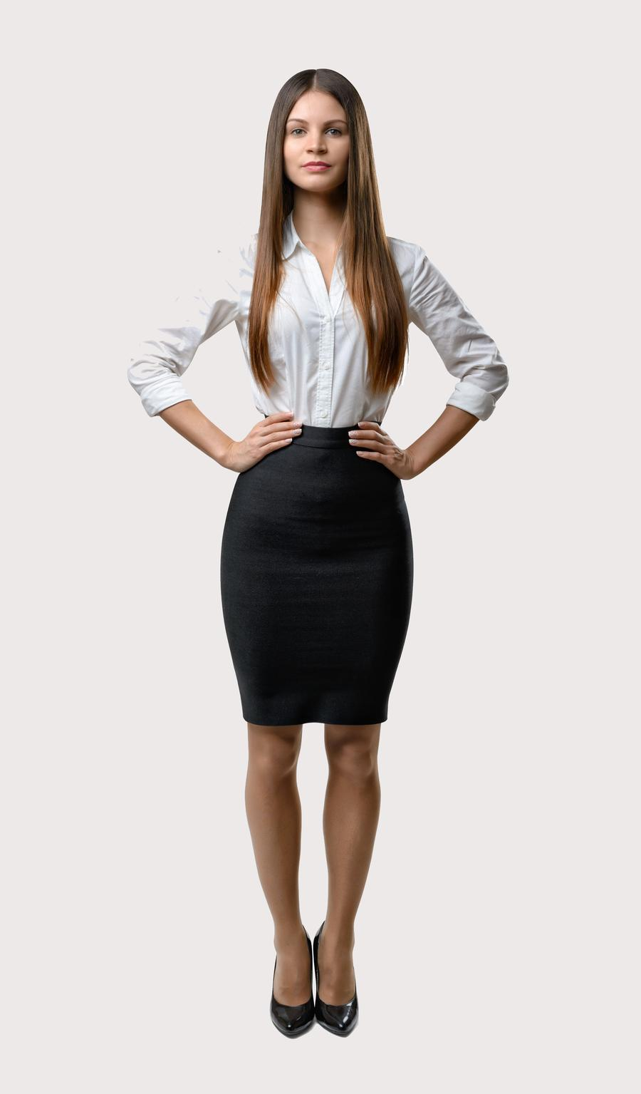 7641079715968 An hourglass figure is considered the ideal body due to it s balanced  proportions